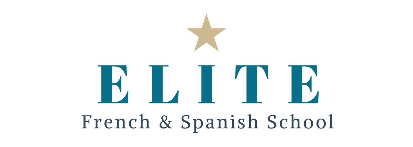 ELITE French & Spanish